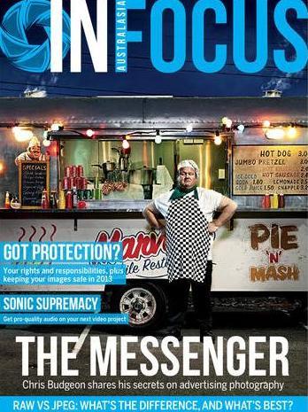 infocus australasia magazine.JPG