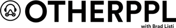 Otherppl