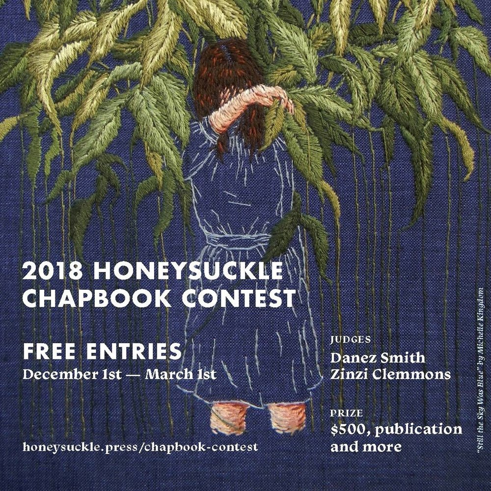 2018 HP Chapbook Contest Poster.jpg