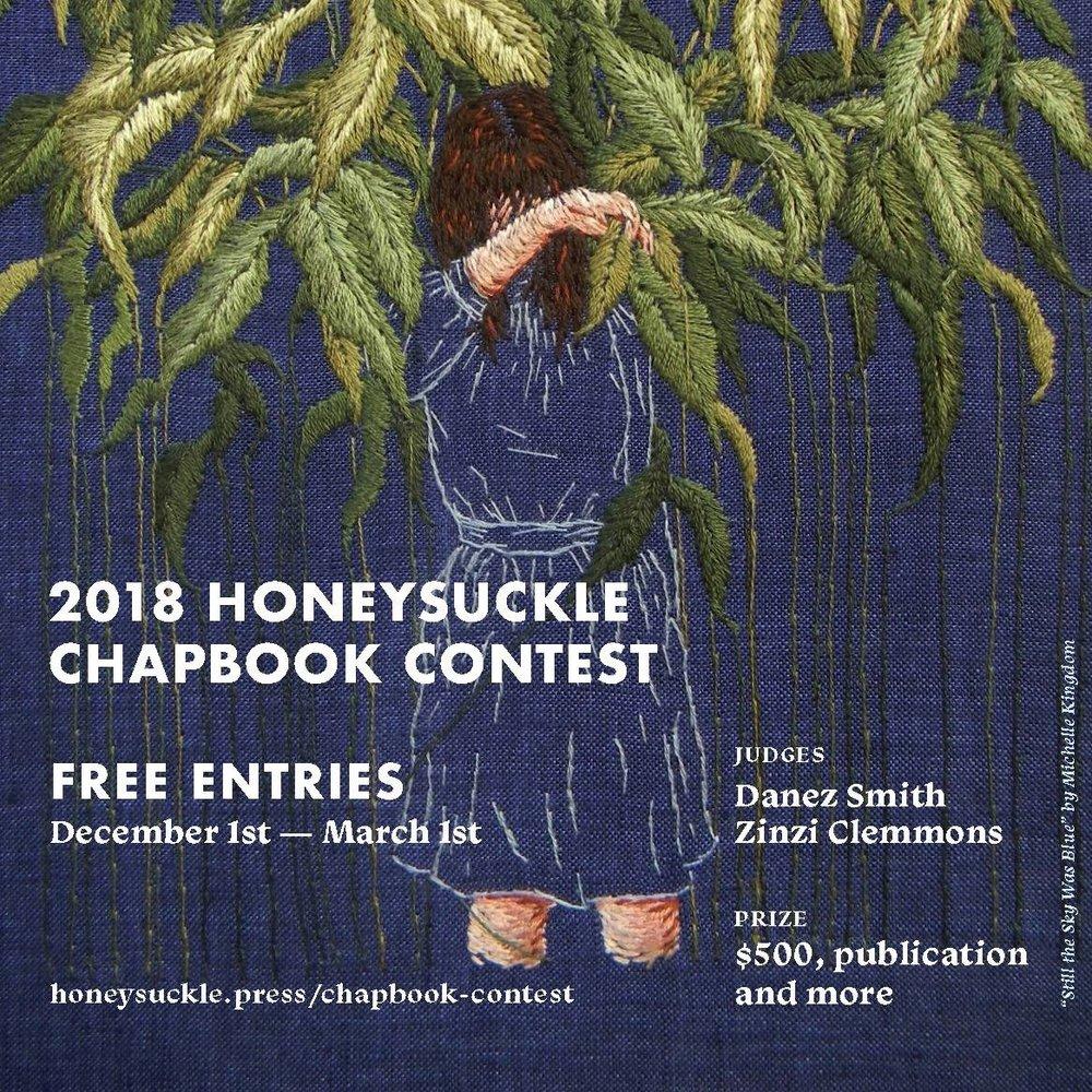2018 HP Chapbook Contest Poster.jpg