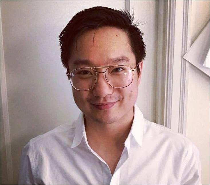 Chen Chen.jpg