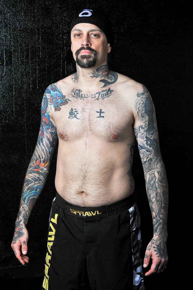 Mark'Fightshark'MillerShots-16