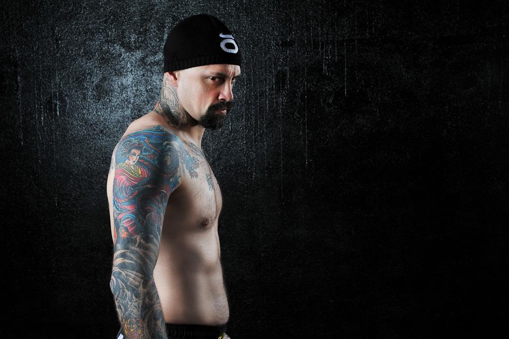 Mark'Fightshark'MillerShots-20