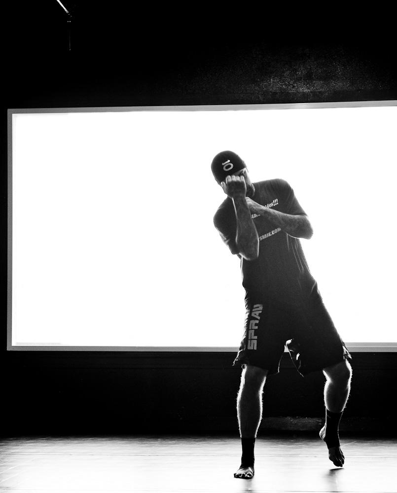 Mark'Fightshark'MillerShots-9