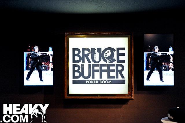 BruceBufferSelectsPokersNews-5