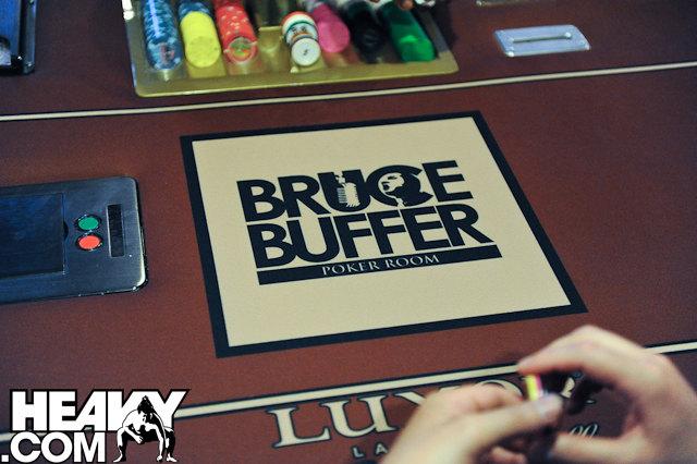 BruceBufferSelectsPokersNews-6