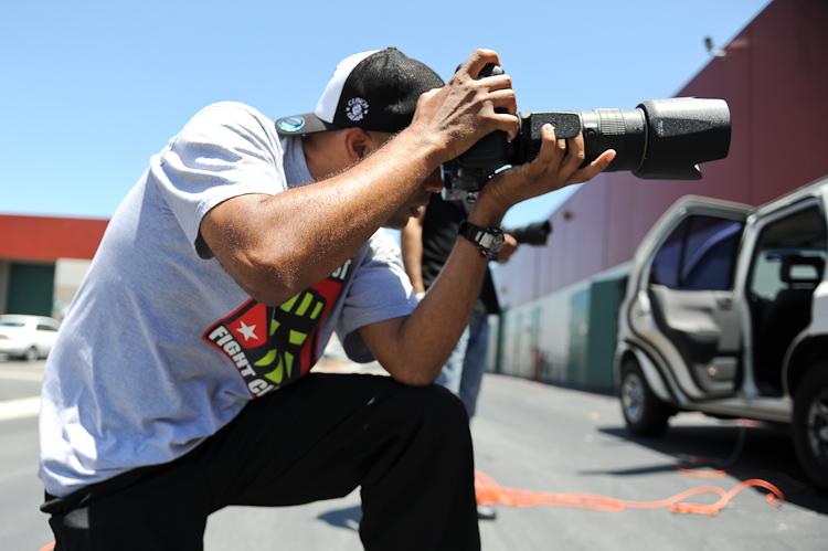 http://www.jameslawphotography.com/wp-content/uploads/2011/06/Eric-Williams-Wanderlei-JLP-DP-3.jpg