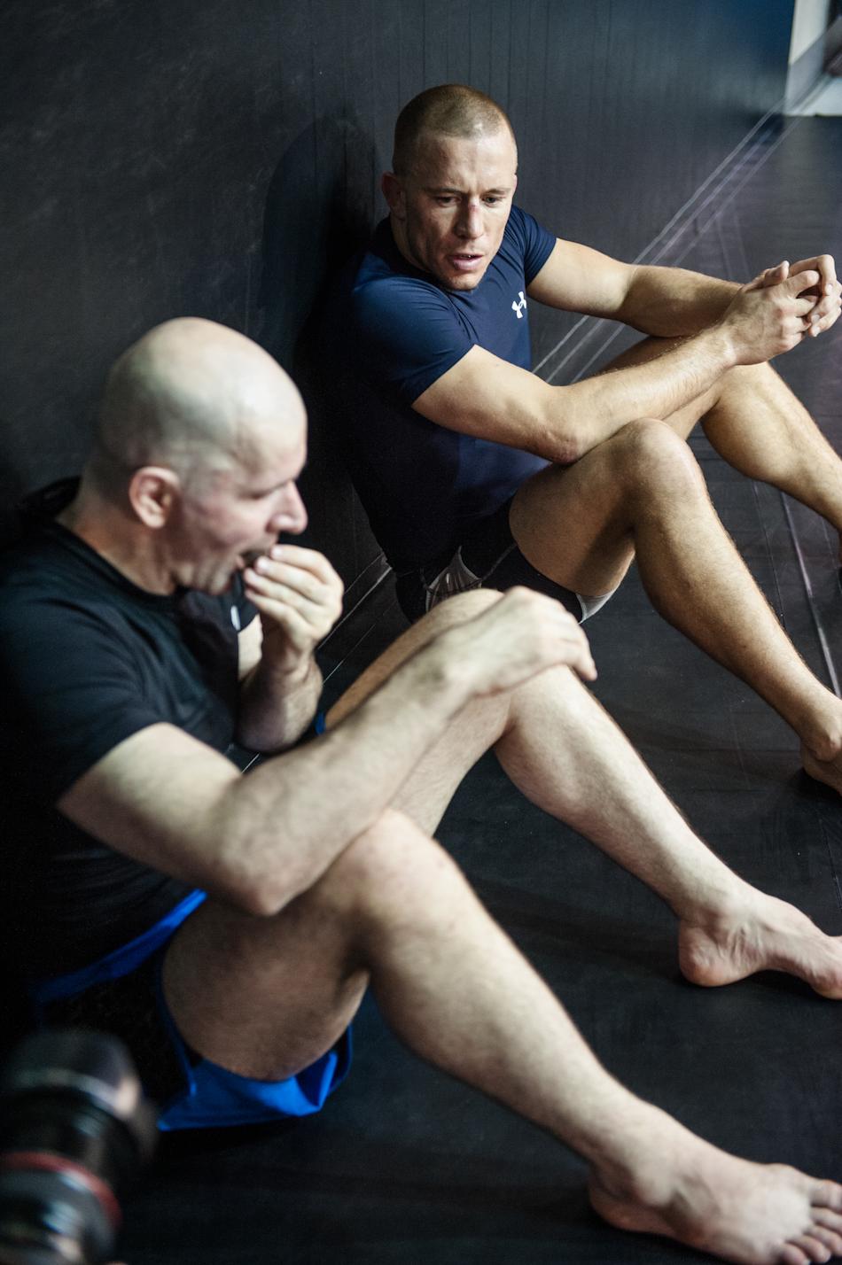 UFC1112 iPad GSP BTS jl-53