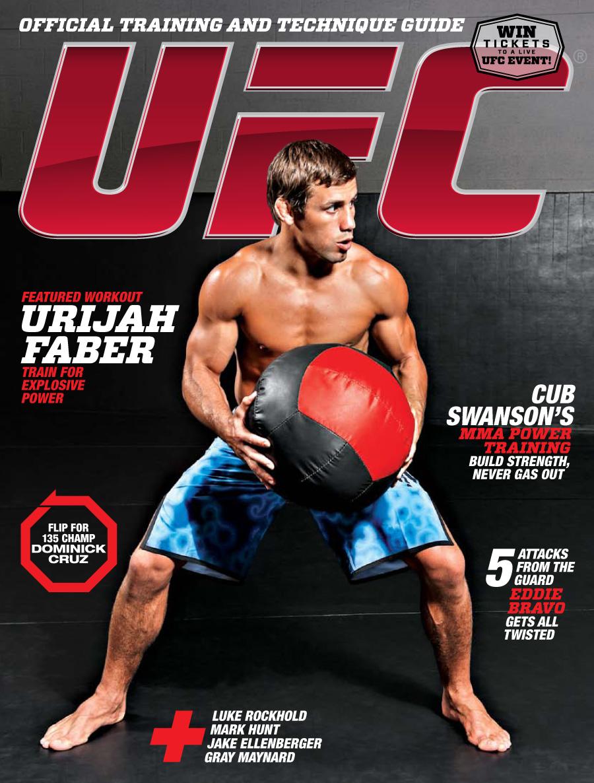 UFC0712_COV_Back.jpg