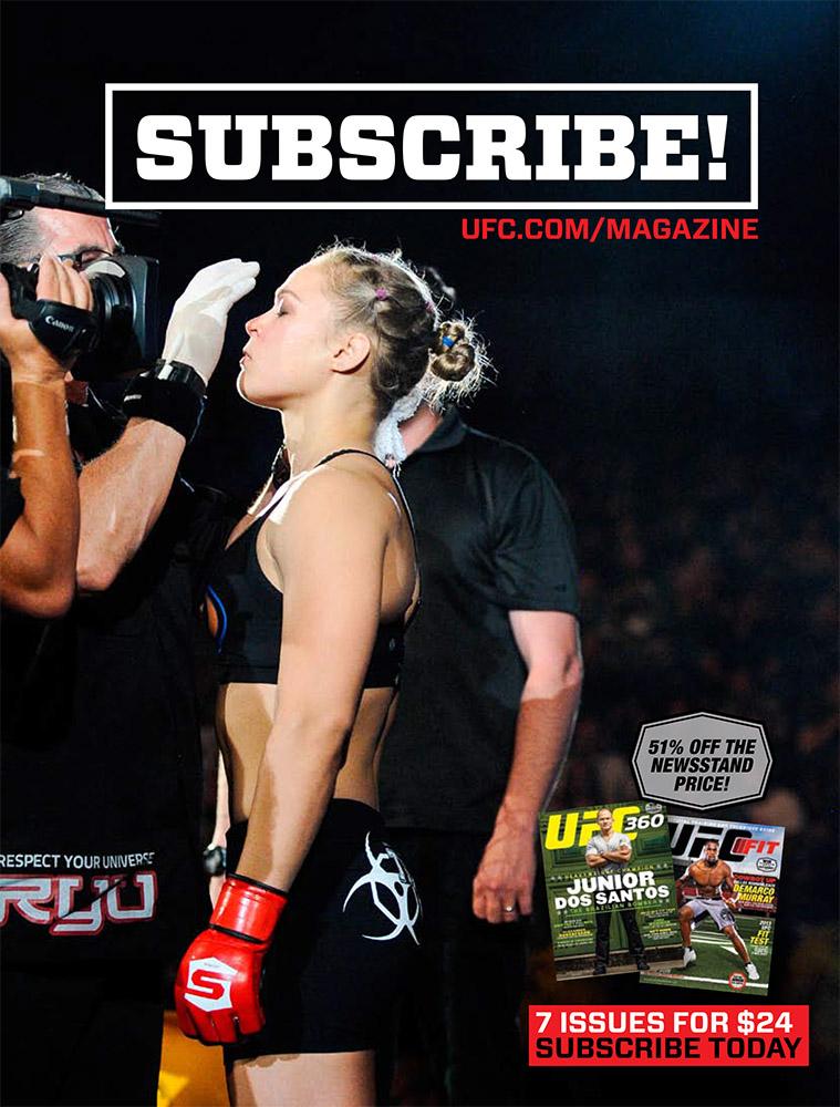 Ronda Subscribe Ad.jpg