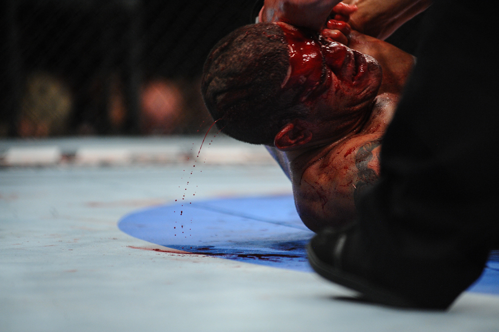 Fight Gallery 003.jpg