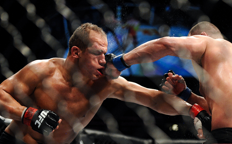 Fight Gallery 008.jpg