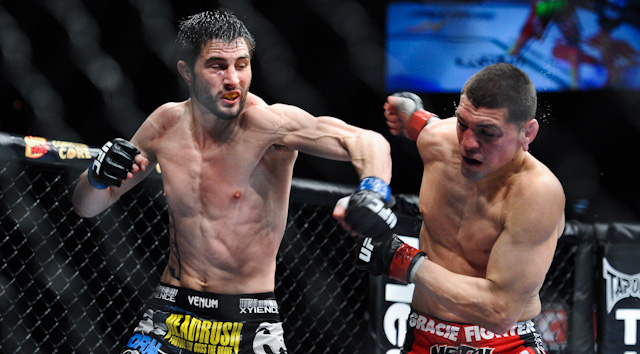 Carlos Condit vs. Nick Diaz UFC 143 copy.jpg