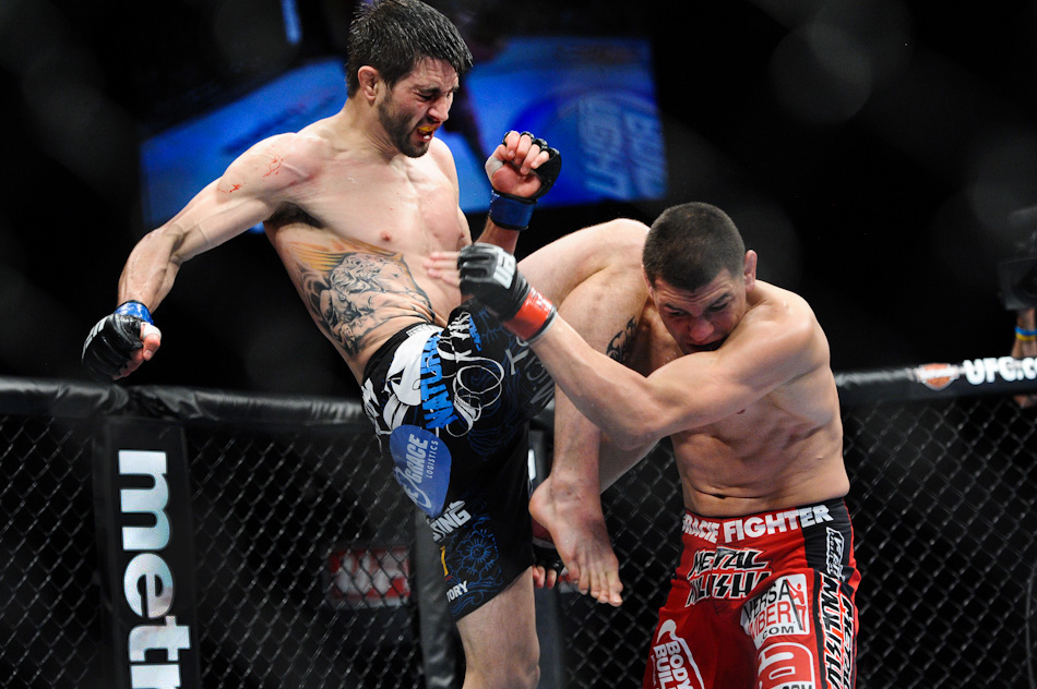 Carlos Condit vs. Nick Diaz UFC 143-12 copy.jpg