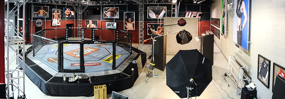 UFCGYM_GSP_SHOOT__Panorama1 copy.jpg