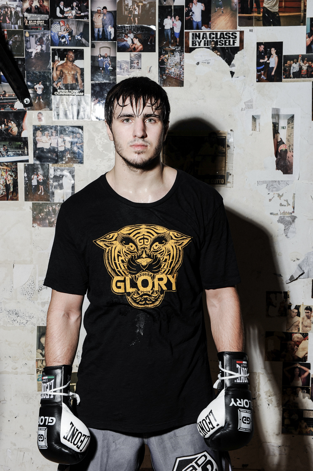 Glory 12 openworkout small-63.jpg