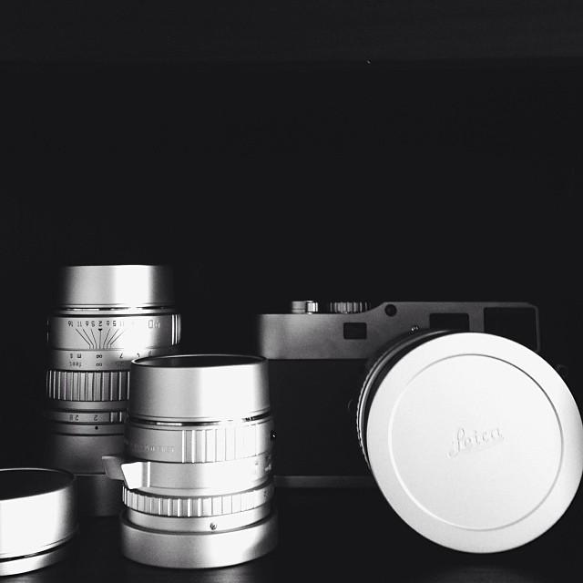 Leica M9 and lens.jpg