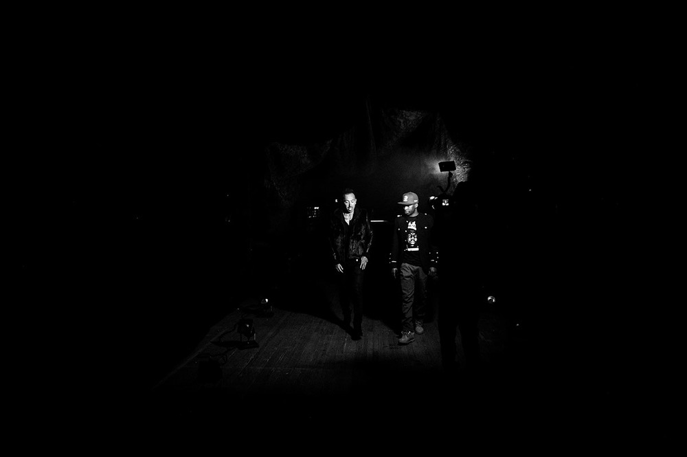 Noir2014HL0046.jpg