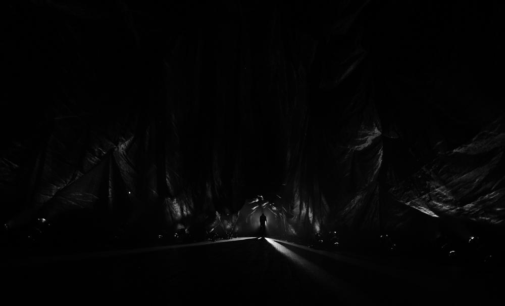 Noir2014HL0086.jpg