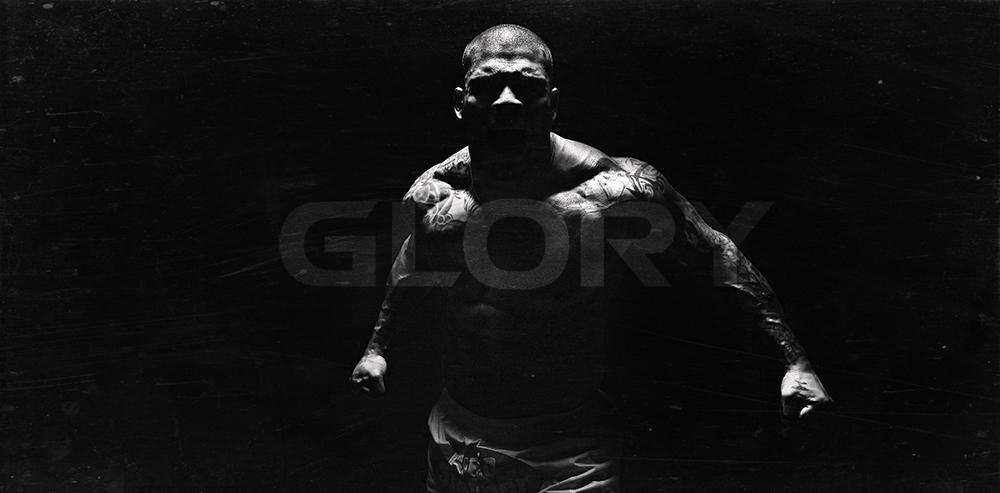 TyroneSpongGLORY15Ad.com