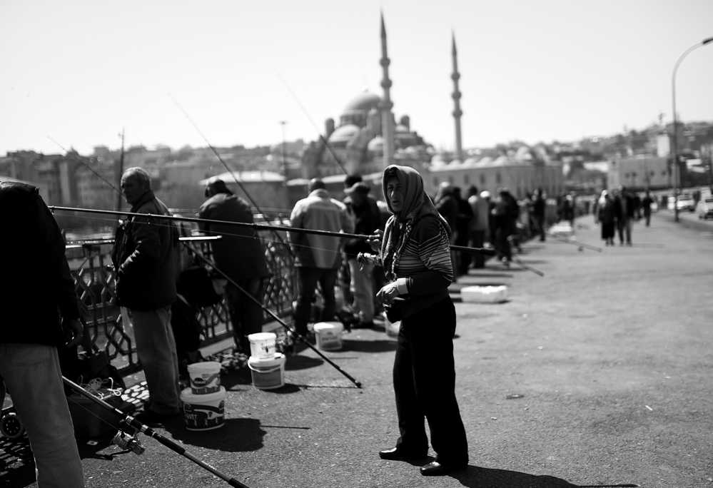 Istanbul Taksim and mosque 2014 day 2 LR-50.jpg