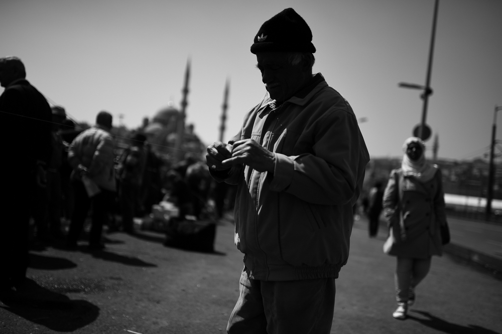 Istanbul Taksim and mosque 2014 day 2 LR-55.jpg
