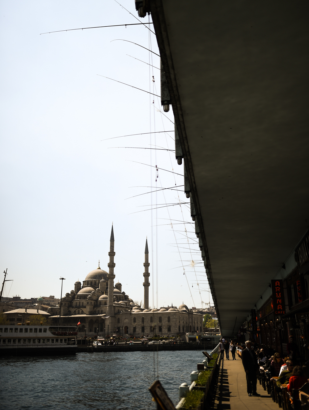 Istanbul Taksim and mosque 2014 day 2 LR-69.jpg