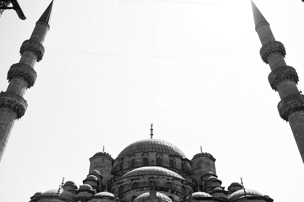 Istanbul Taksim and mosque 2014 day 2 LR-100.jpg