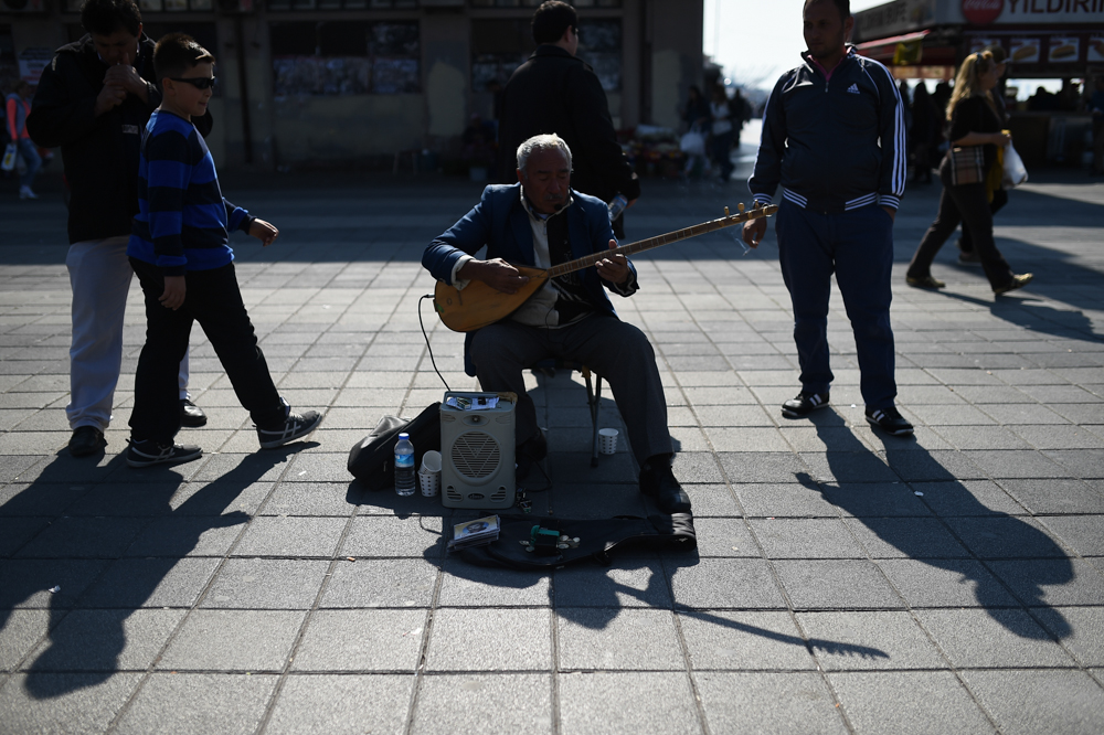 Istanbul Taksim and mosque 2014 day 2 LR-122.jpg