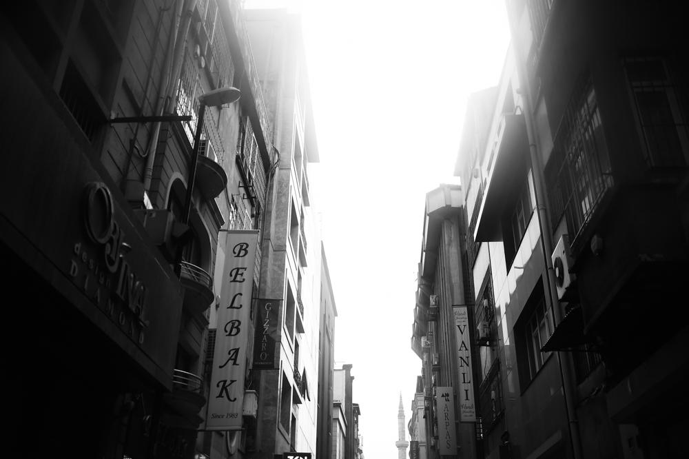 Istanbul BAZAAR 2014 day 2 LR-5.jpg