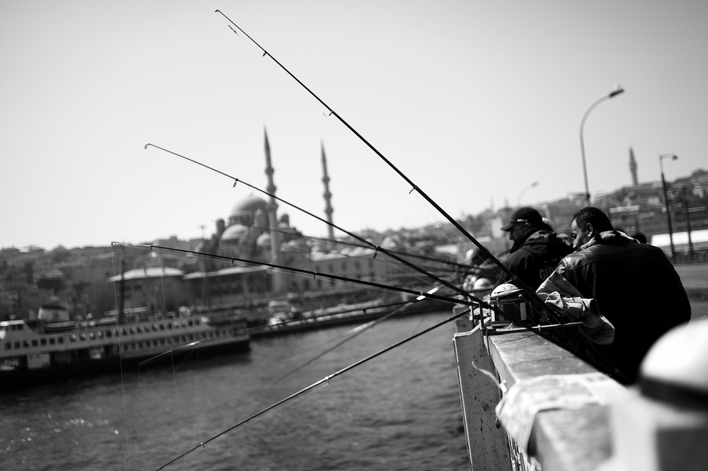 Istanbul 2014 day 2 LR-44.jpg