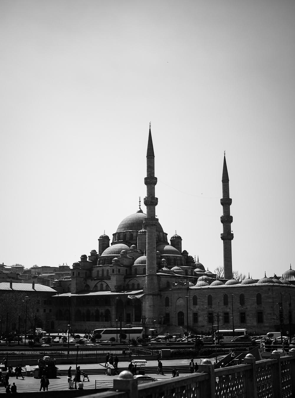 Istanbul 2014 day 2 LR-56.jpg