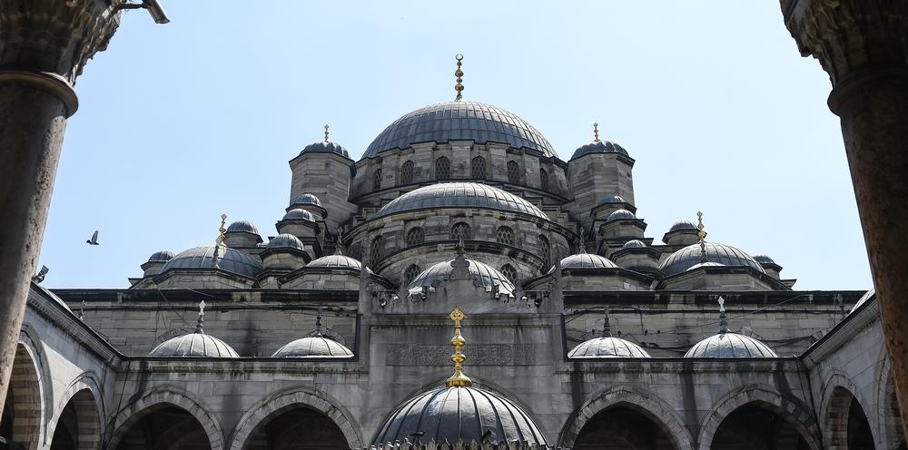 Istanbul 2014 day 2 LR-93.jpg