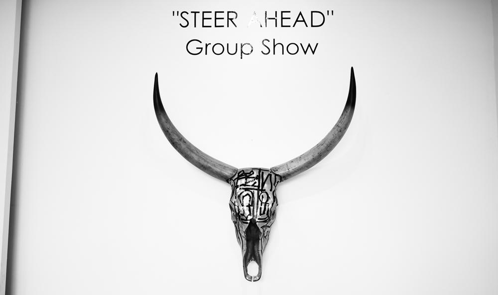 Steerhead Soze 2014-41.jpg