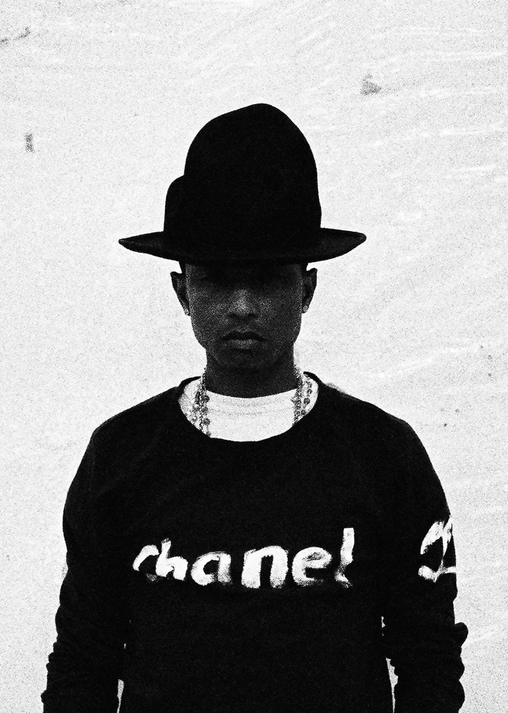PharrellArshamGIRLJamesLaw-68.jpg