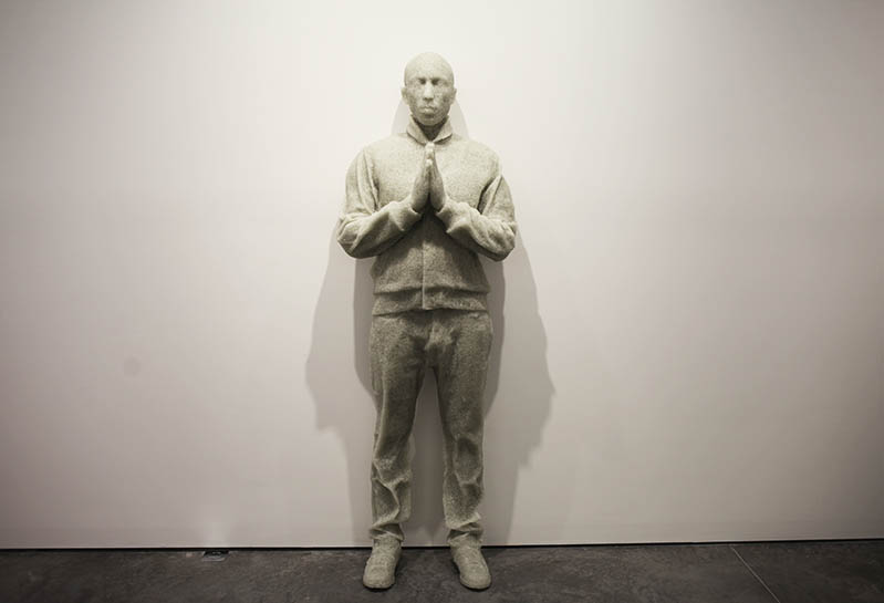 pharell-williams-girl-exposition-galerie-perrotin-uglymely8.jpg