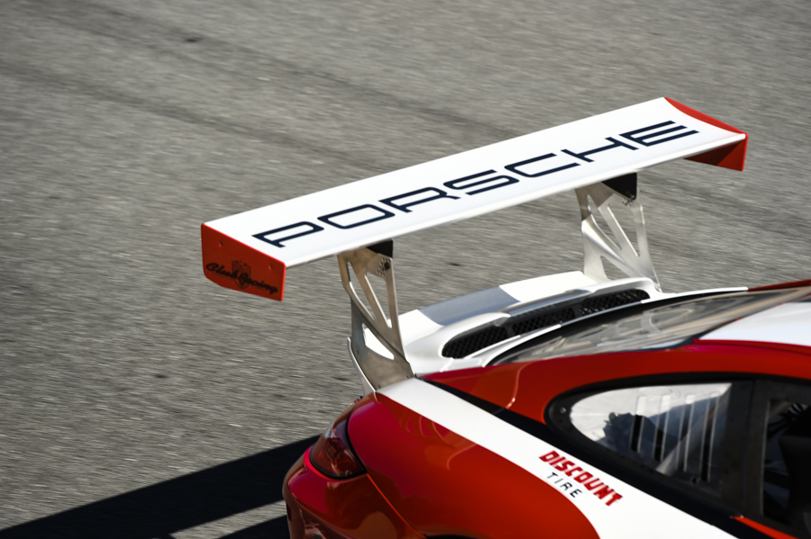 downforce.jpg