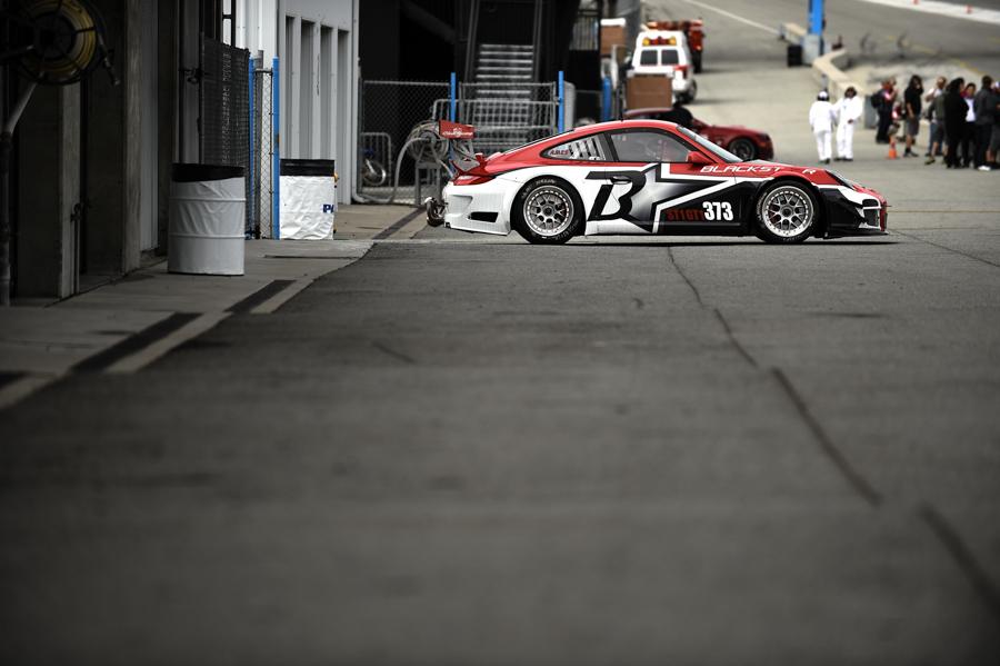 raceprepped.jpg