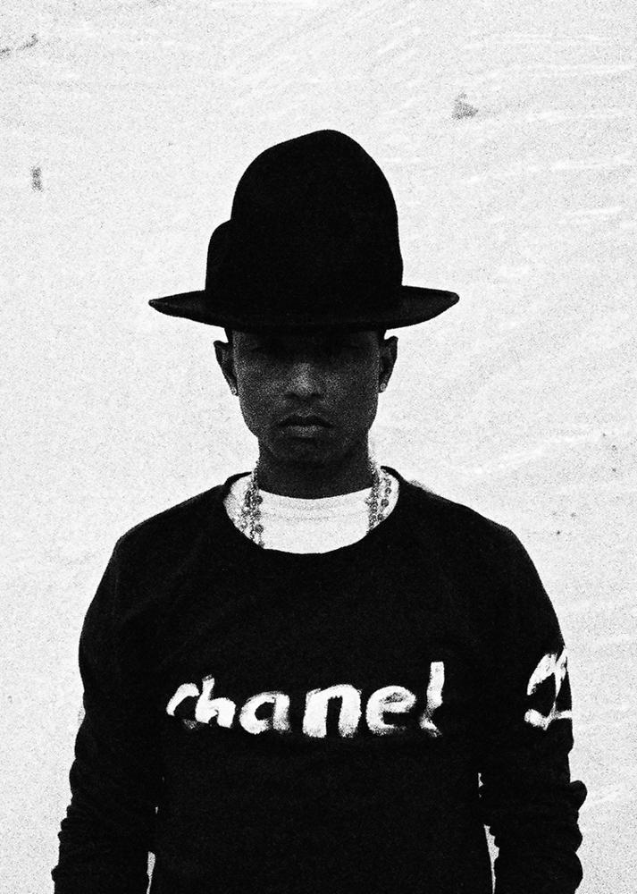 PharrellArshamGIRLJamesLaw-68-1.jpg