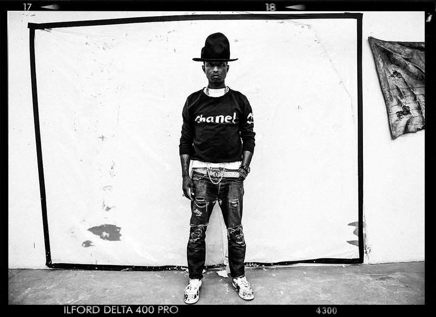 PharrellIllford.jpg