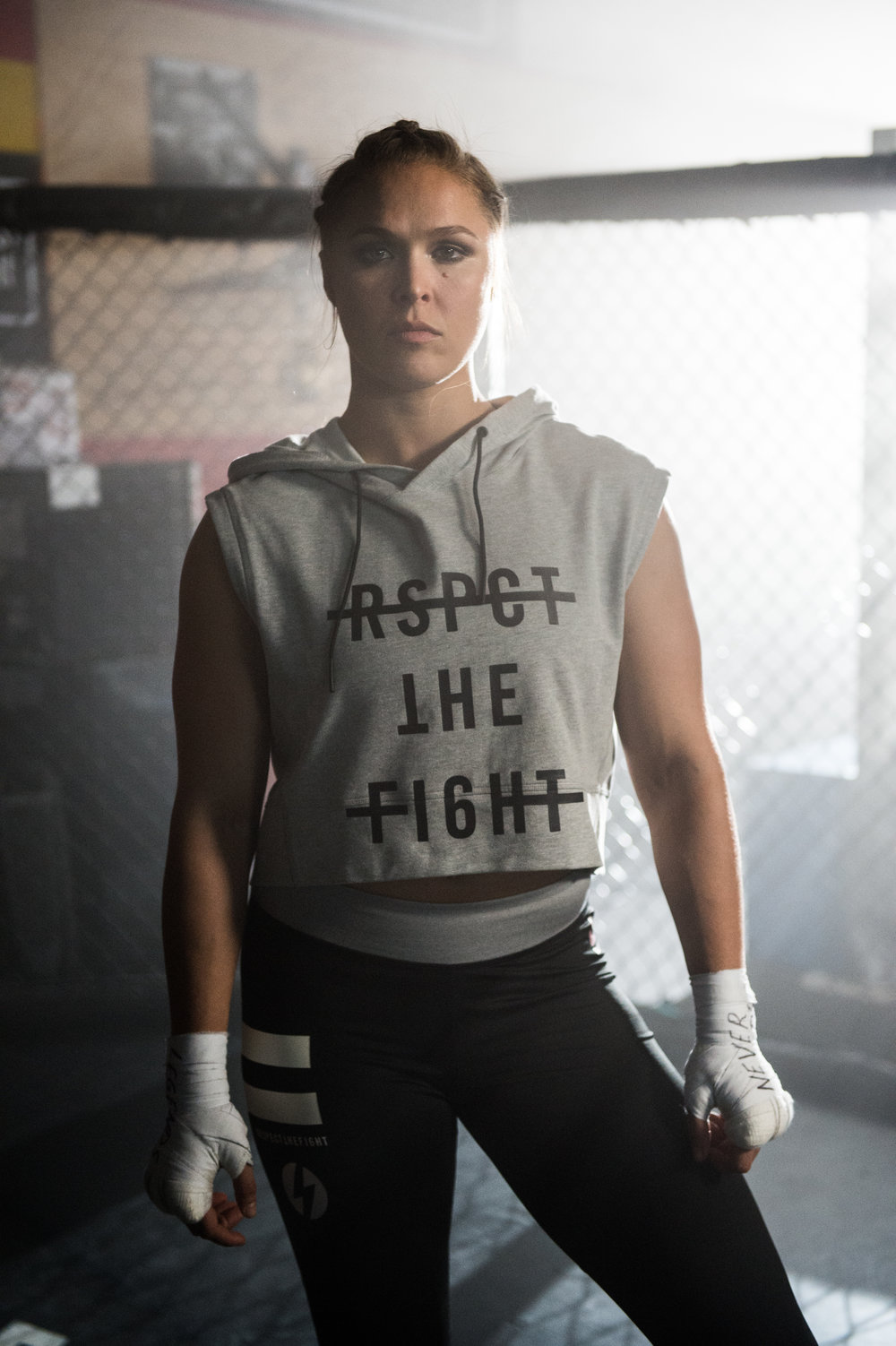 Reebok Rousey Mcgregor Law-114.jpg