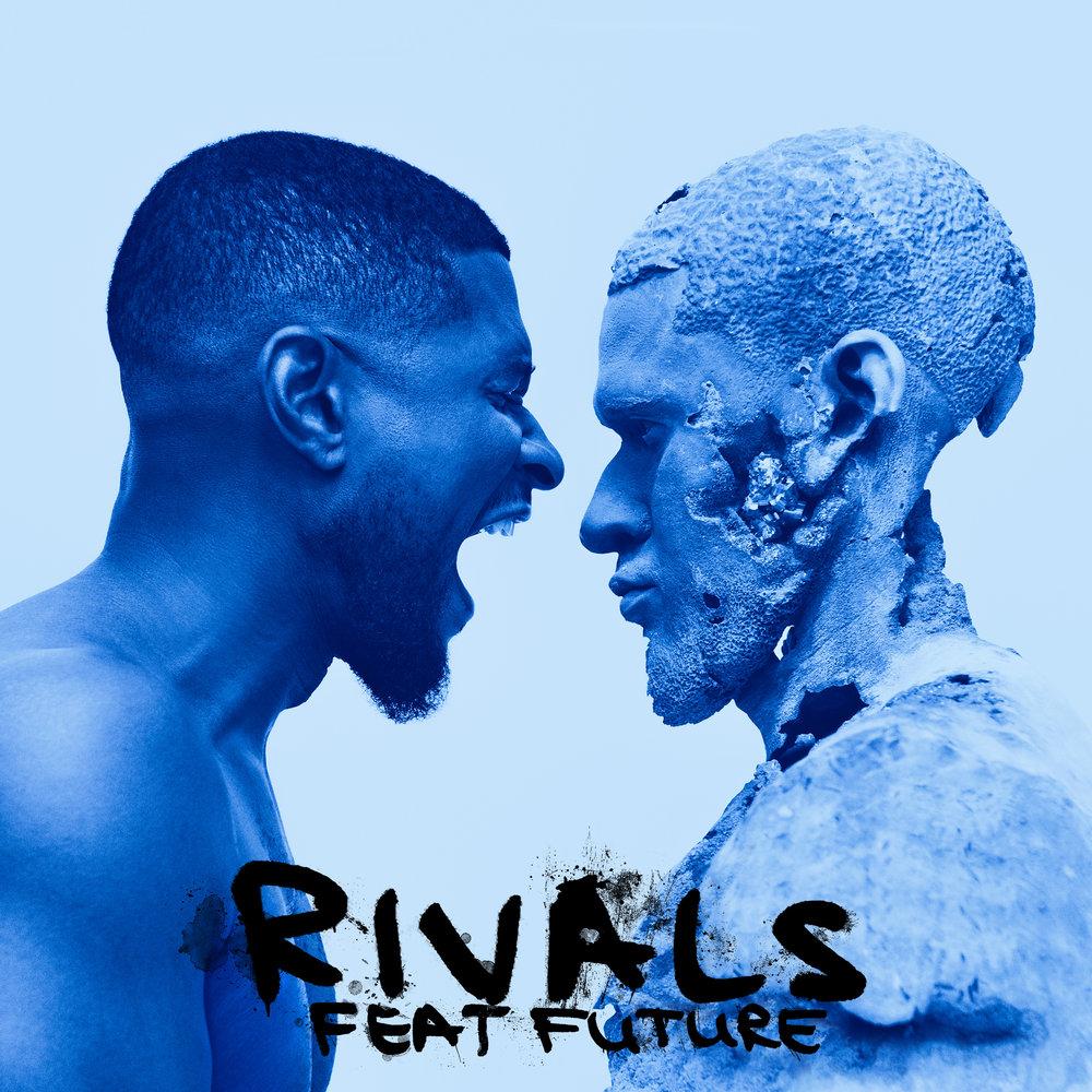 RIVALS - Final.jpg