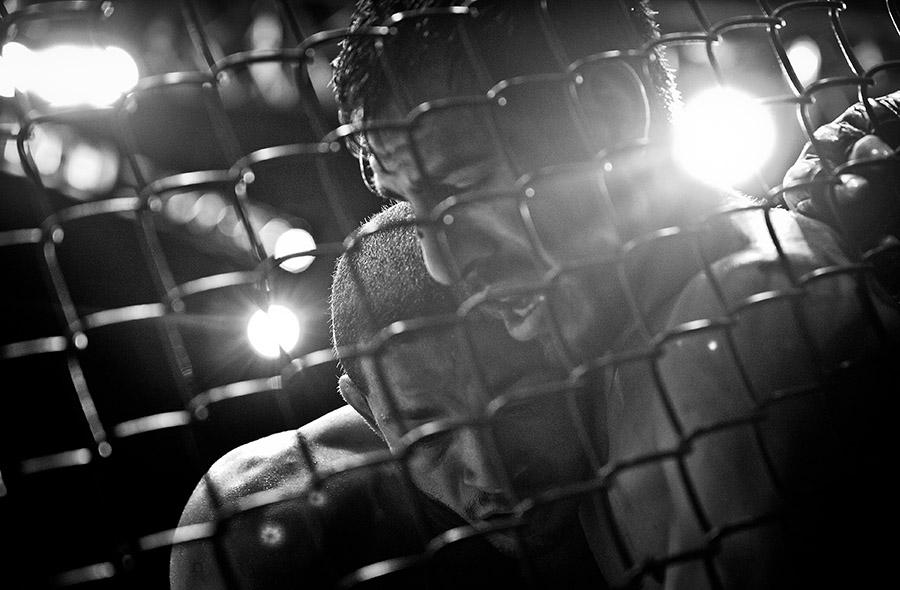 UFC+136+Edgar+vs+Maynard+III+Fight+Night_-200+copy.jpg