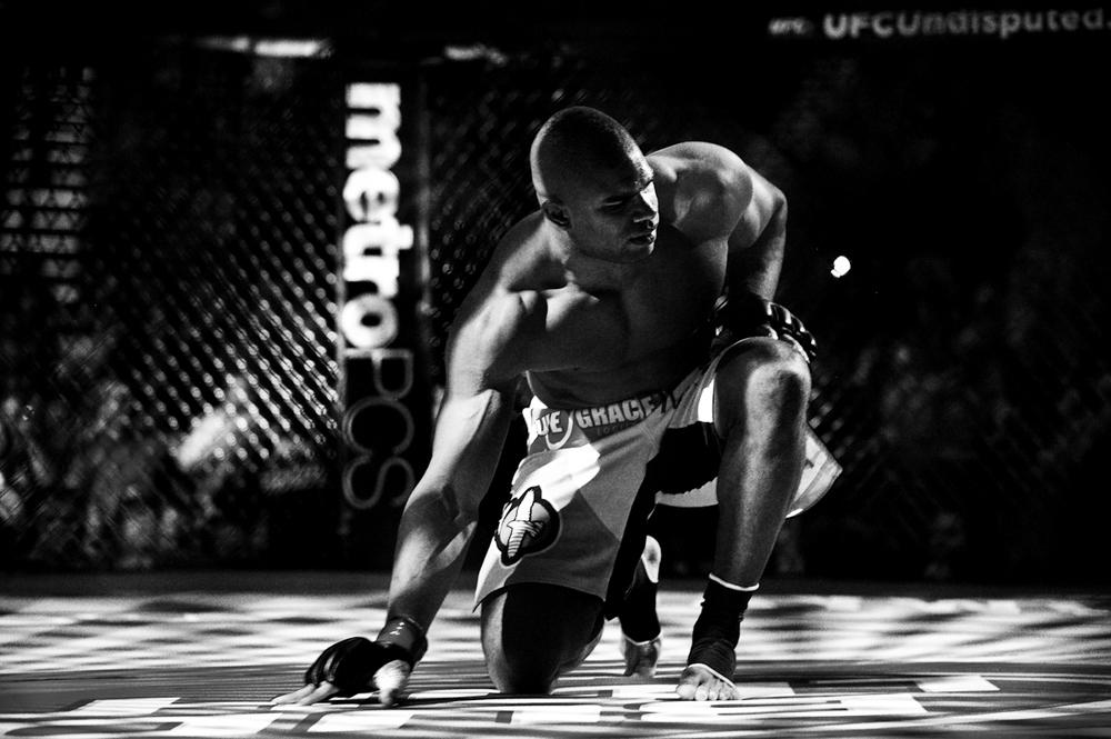 Fight+Gallery+005.jpg