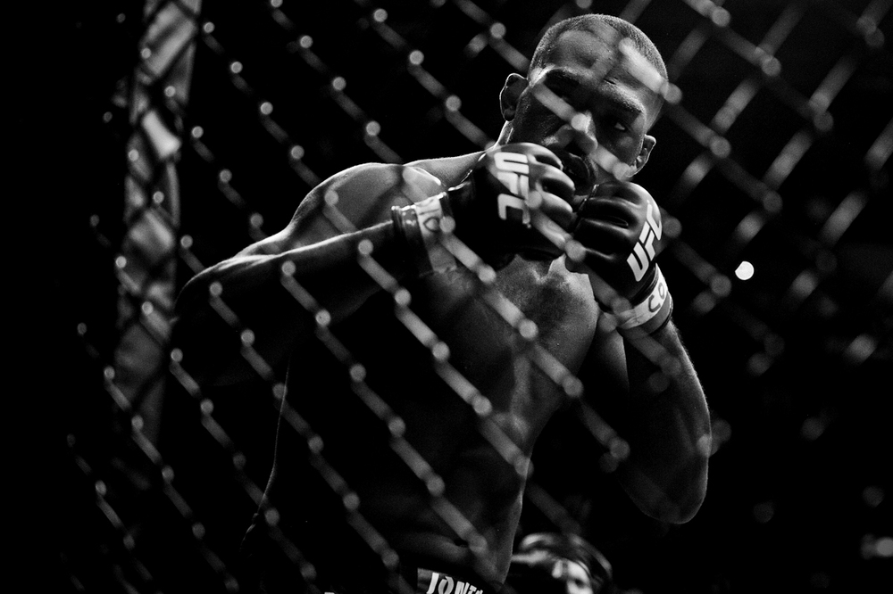 Fight+Gallery+028.jpg