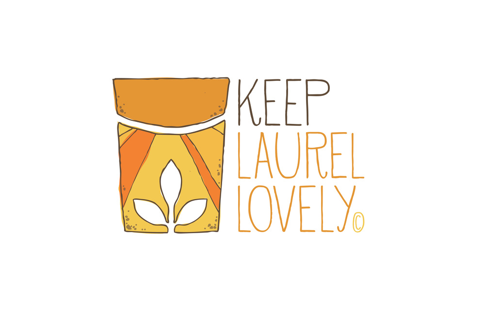 KeepLaurelLovely_logo3-03.jpg