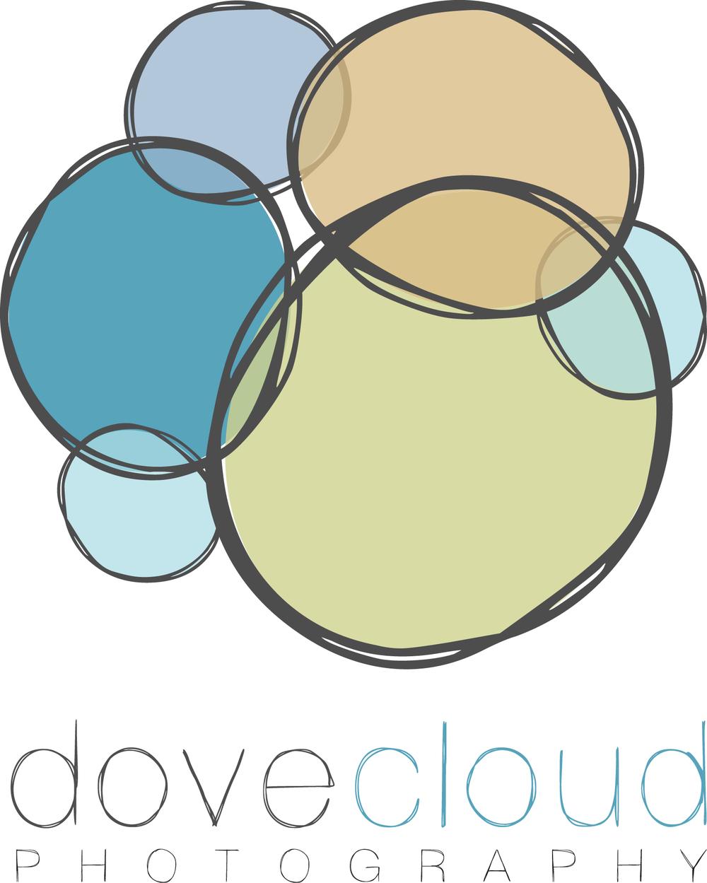 Dovecloud_StackedLogo_RGB.jpg
