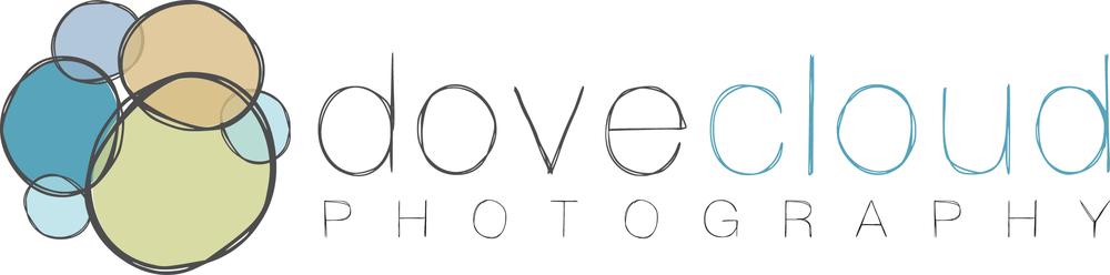 DoveCloud_HorizonalLogo_RGB.jpg