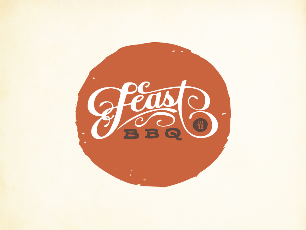 Feast BBQ - New Albany, IN & Louisville, KY
