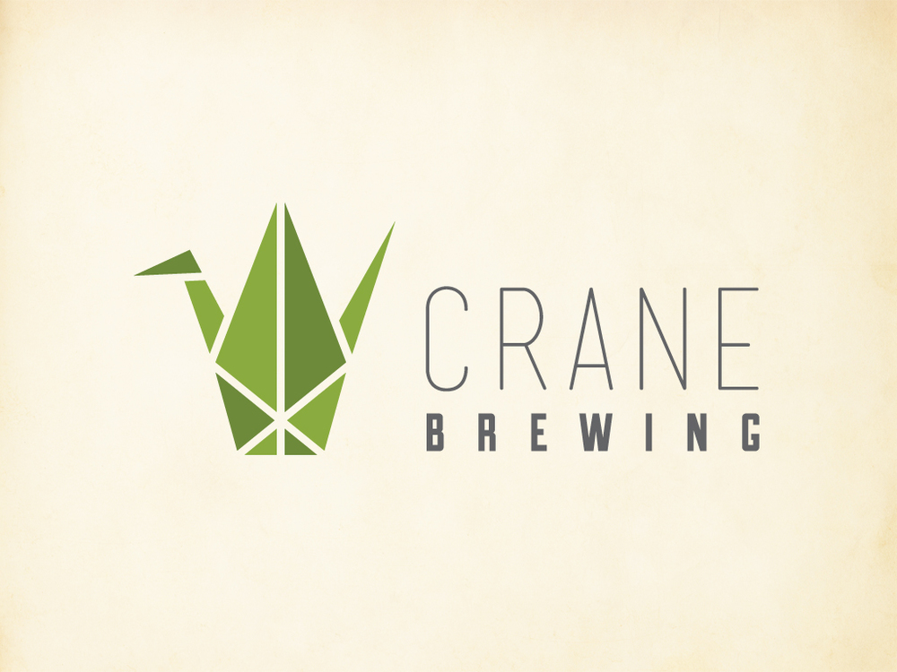Crane Brewing Company - Raytown, MO